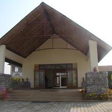 Musa Jungle Retreat in Hudukhata