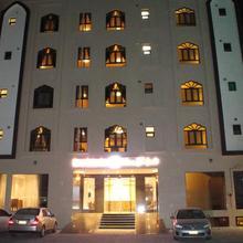 Muscat Horizon Hotel in Muscat