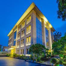 Muse Sarovar Portico Nehru Place in Faridabad