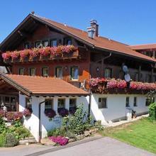 Musikhotel Tonihof in Teisnach