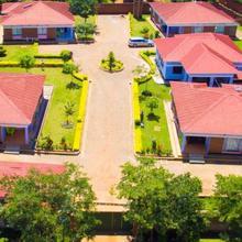 Mutheto Lodges in Lilongwe