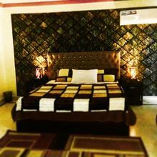 Muzaffarabad View Motel in Muzaffarabad