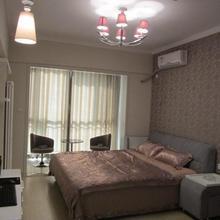 Muzi Apartment in Xingtai