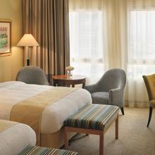 Mövenpick Hotel Doha in Doha
