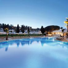 Mövenpick Hotel Gammarth Tunis in Tunis