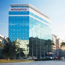 Mövenpick Hotel Izmir in Izmir