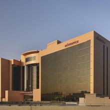 Mövenpick Hotel Riyadh in Riyadh