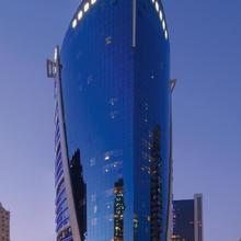 Mövenpick Hotel West Bay Doha in Doha