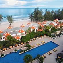 Mövenpick Resort Bangtao Beach Phuket in Phuket