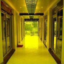Mw Hotel & Restaurant in Hanumangarh