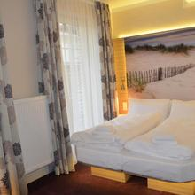 My Apartment Hotel in Hamburg