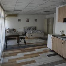 My Apartments in Skopje
