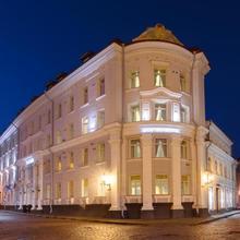 My City Hotel in Tallinn