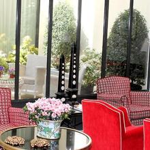 My Home In Paris in Paris