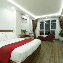 My Hotel Ocd in Hanoi