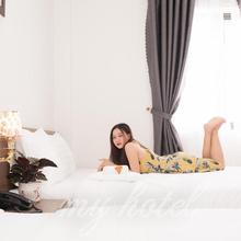 My Hotel in Da Nang
