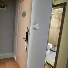 My Hotel - Wangshiyuan Shiquan in Suzhou