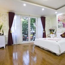 My Moon Hotel Hanoi in Hanoi
