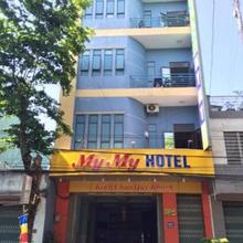 My My Hotel in Quang Ngai