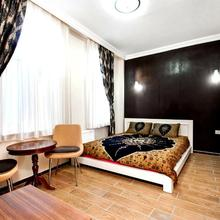 My Redriver Apart Hotel in Istanbul