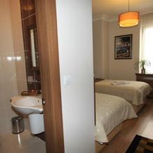 My Rose Hotel in Beyoglu