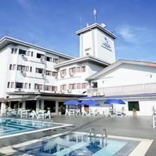 Myangkasa Akademi & Resort Langkawi in Langkawi