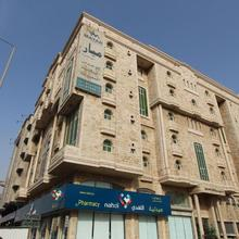 Myar International in Jiddah