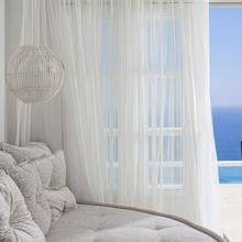 Myconian Imperial Hotel & Thalasso Centre in Mykonos