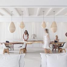 Myconian Villas Collection in Mykonos