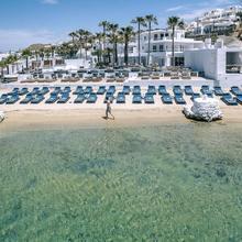 Mykonos Blanc - Preferred Hotels & Resorts in Mykonos