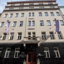 Myo Hotel Wenceslas in Prague