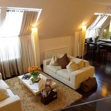 Myplace - Premium Apartments City Centre in Vienna