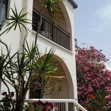 Myriama Apartments in Ayia Napa