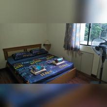 Myrodi Homestay in Kuala Lumpur