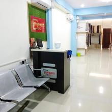 Myroom252 in Pitambarpur