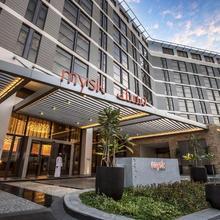 Mysk Al Mouj Hotel in Muscat
