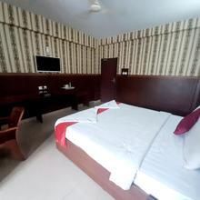 Mysore Mayflower Hotel in Mysore