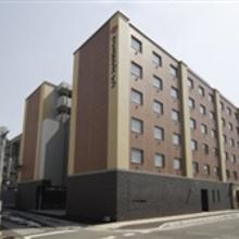 MyStays Inn Fukuoka Tenjin-Minami in Fukuoka