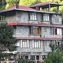 Mystic Rodhi Resort in Darjeeling