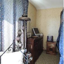 N. Blaise Chambres d'Hôtes in Gorgier