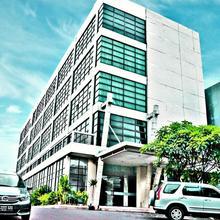 N1 Hotel Tanah Abang in Jakarta