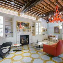 N.15 Santori Luxury Home in Lucca