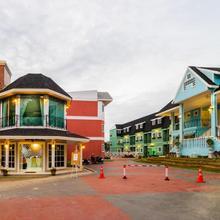 Na Banmae Resort in Lampang
