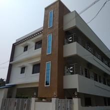 Naadi Homestay in Thanjavur