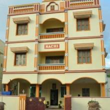 Nachi Residency in Kanadukathan