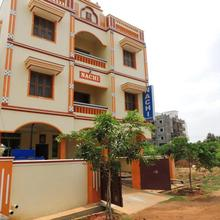 Nachi Residency in Karaikkudi