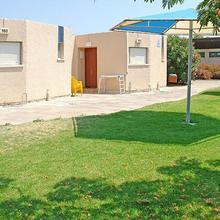 Nachsholim Holiday Village Kibbutz Hotel in Nahsholim