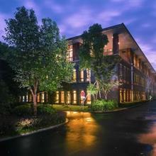 Naderenze Hotel in Hangzhou
