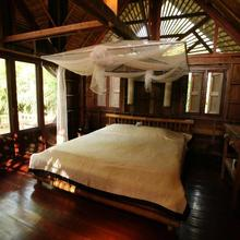 Naga Hill Resort in Chiang Rai