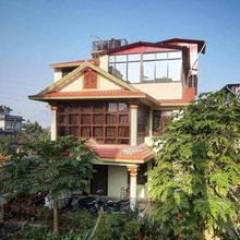 Nagarjun Home Stay in Kathmandu